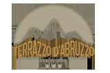 Terrazzo d'Abruzzo Logo